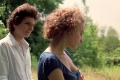 """Кадр 20 из 25 из фильма """"Летнее время"""" /L'heure d'ete/ (2008)"""