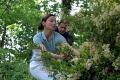 """Кадр 1 из 25 из фильма """"Летнее время"""" /L'heure d'ete/ (2008)"""