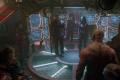 """Кадр 21 из 52 из фильма """"Стражи Галактики"""" /Guardians of the Galaxy/ (2014)"""