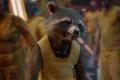 """Кадр 24 из 52 из фильма """"Стражи Галактики"""" /Guardians of the Galaxy/ (2014)"""