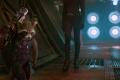 """Кадр 25 из 52 из фильма """"Стражи Галактики"""" /Guardians of the Galaxy/ (2014)"""