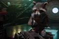 """Кадр 26 из 52 из фильма """"Стражи Галактики"""" /Guardians of the Galaxy/ (2014)"""