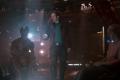 """Кадр 28 из 52 из фильма """"Стражи Галактики"""" /Guardians of the Galaxy/ (2014)"""