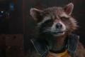 """Кадр 29 из 52 из фильма """"Стражи Галактики"""" /Guardians of the Galaxy/ (2014)"""