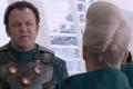 """Кадр 32 из 52 из фильма """"Стражи Галактики"""" /Guardians of the Galaxy/ (2014)"""
