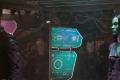 """Кадр 33 из 52 из фильма """"Стражи Галактики"""" /Guardians of the Galaxy/ (2014)"""
