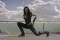 """Кадр 34 из 52 из фильма """"Стражи Галактики"""" /Guardians of the Galaxy/ (2014)"""