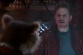 """Кадр 35 из 52 из фильма """"Стражи Галактики"""" /Guardians of the Galaxy/ (2014)"""