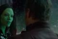"""Кадр 37 из 52 из фильма """"Стражи Галактики"""" /Guardians of the Galaxy/ (2014)"""
