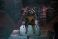 """Кадр 39 из 52 из фильма """"Стражи Галактики"""" /Guardians of the Galaxy/ (2014)"""