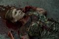 """Кадр 20 из 44 из фильма """"Ганнибал"""" /Hannibal/ (2013)"""
