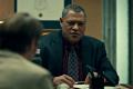 """Кадр 21 из 44 из фильма """"Ганнибал"""" /Hannibal/ (2013)"""