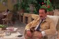 """Кадр 2 из 7 из фильма """"Двадцатый век"""" /Novecento/ (1976)"""