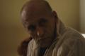 "Кадр 4 из 23 из фильма ""Левый берег"" /Linkeroever/ (2008)"
