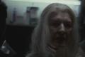 "Кадр 6 из 23 из фильма ""Левый берег"" /Linkeroever/ (2008)"