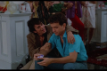 """Кадр 3 из 6 из фильма """"Мальчишник"""" /Bachelor Party/ (1984)"""
