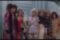 """Кадр 6 из 6 из фильма """"Мальчишник"""" /Bachelor Party/ (1984)"""