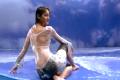 "Кадр 4 из 8 из фильма ""Игра"" /Aata/ (2007)"