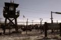 """Кадр 4 из 4 из фильма """"Американское прошлое"""" /American Pastime/ (2007)"""