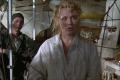 """Кадр 15 из 16 из фильма """"Аризонская мечта"""" /Arizona Dream/ (1993)"""