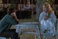 """Кадр 16 из 16 из фильма """"Аризонская мечта"""" /Arizona Dream/ (1993)"""