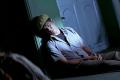 """Кадр 2 из 8 из фильма """"Атиди"""" /Athidhi/ (2007)"""
