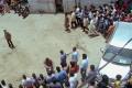 """Кадр 6 из 8 из фильма """"Атиди"""" /Athidhi/ (2007)"""