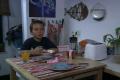 """Кадр 3 из 9 из фильма """"За облаками"""" /Atras das Nuvens/ (2007)"""