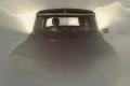 """Кадр 6 из 9 из фильма """"За облаками"""" /Atras das Nuvens/ (2007)"""