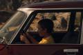"""Кадр 9 из 9 из фильма """"За облаками"""" /Atras das Nuvens/ (2007)"""