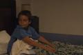 """Кадр 7 из 9 из фильма """"За облаками"""" /Atras das Nuvens/ (2007)"""