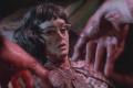 "Кадр 1 из 5 из фильма ""Живая мертвечина"" /Braindead/ (1992)"