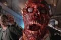 "Кадр 4 из 5 из фильма ""Живая мертвечина"" /Braindead/ (1992)"