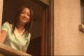 """Кадр 5 из 9 из фильма """"Закрытая тетрадь"""" /Closed Note/ (2007)"""