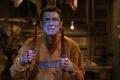 "Кадр 4 из 5 из фильма ""Дагон"" /Dagon/ (2001)"