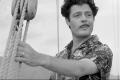 """Кадр 4 из 11 из фильма """"Развод по-итальянски"""" /Divorzio all'italiana/ (1961)"""