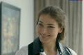 """Кадр 4 из 7 из фильма """"Его любовь"""" (2013)"""