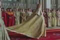 """Кадр 1 из 7 из фильма """"Елизавета"""" /Elizabeth/ (1998)"""