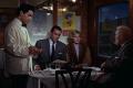 "Кадр 7 из 9 из фильма ""Из России с любовью"" /From Russia with Love/ (1963)"