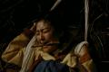 """Кадр 5 из 10 из фильма """"Дворцовые тени"""" /Goongnyeo/ (2007)"""
