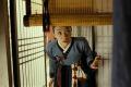 """Кадр 3 из 10 из фильма """"Дворцовые тени"""" /Goongnyeo/ (2007)"""