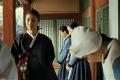 """Кадр 1 из 10 из фильма """"Дворцовые тени"""" /Goongnyeo/ (2007)"""