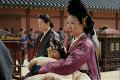 """Кадр 7 из 10 из фильма """"Дворцовые тени"""" /Goongnyeo/ (2007)"""