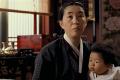 """Кадр 10 из 10 из фильма """"Дворцовые тени"""" /Goongnyeo/ (2007)"""