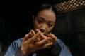 """Кадр 8 из 10 из фильма """"Дворцовые тени"""" /Goongnyeo/ (2007)"""