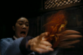 """Кадр 2 из 10 из фильма """"Дворцовые тени"""" /Goongnyeo/ (2007)"""