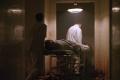 """Кадр 2 из 23 из фильма """"Лестница Иакова"""" /Jacob's Ladder/ (1990)"""