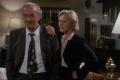 """Кадр 4 из 8 из фильма """"Зазубренное лезвие"""" /Jagged Edge/ (1985)"""
