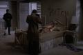 """Кадр 1 из 8 из фильма """"Зазубренное лезвие"""" /Jagged Edge/ (1985)"""