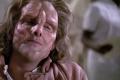 "Кадр 2 из 6 из фильма ""Красавчик Джонни"" /Johnny Handsome/ (1989)"